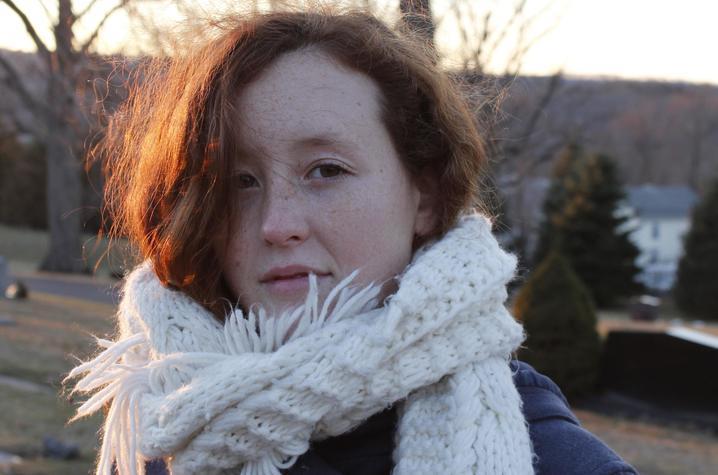 photo of Manon Lefèvre