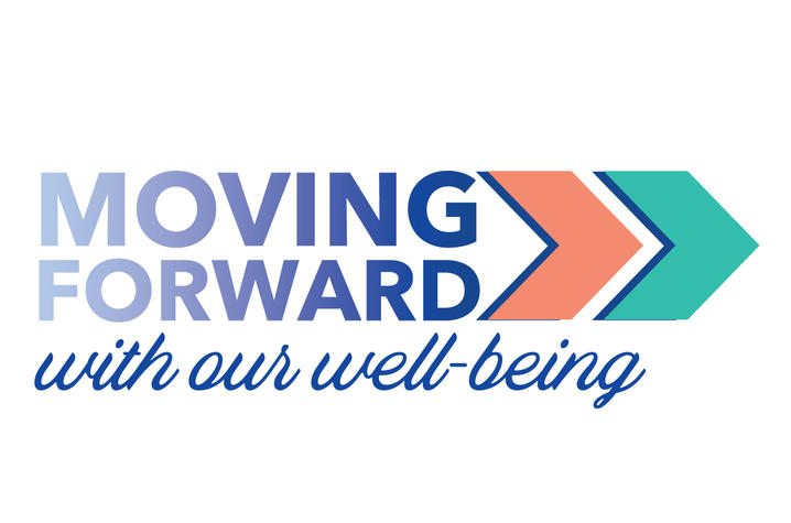 Moving Forward With Well-Being