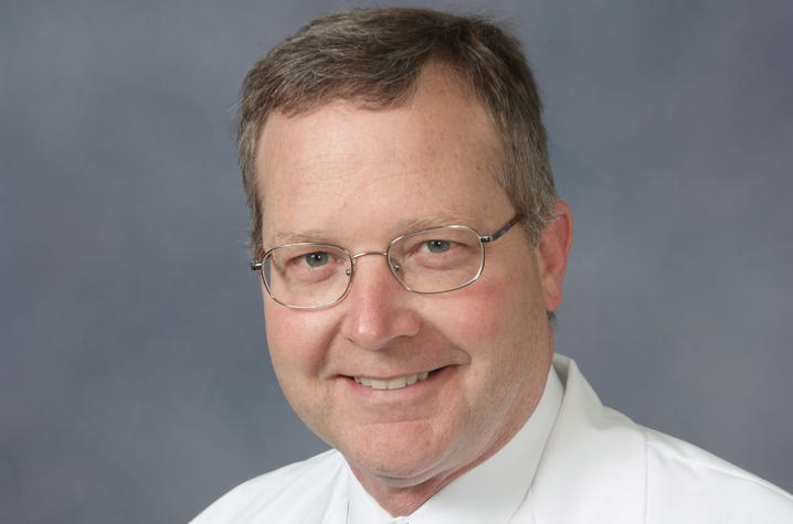 Tim Mullett
