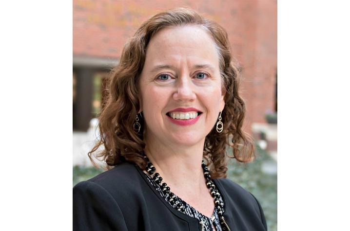 Pamela Hull