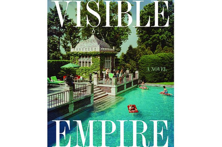 """Visible Empire"""