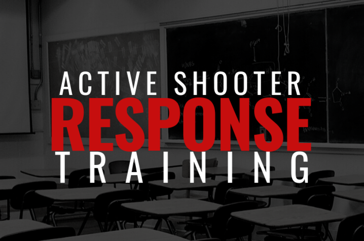 Image result for active shooter training