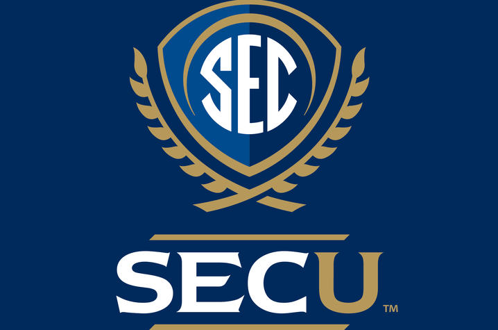 SECU logo
