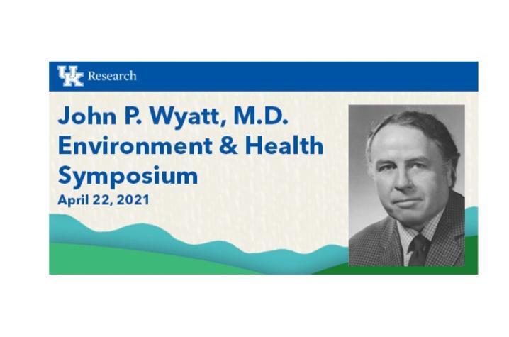 Wyatt Symposium 2021