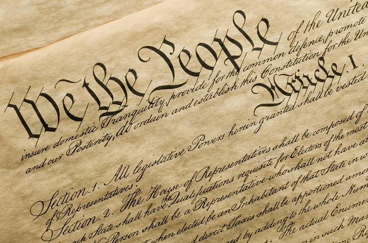 constitution day essay contest accepting entries uknow uk constitution day sept 18