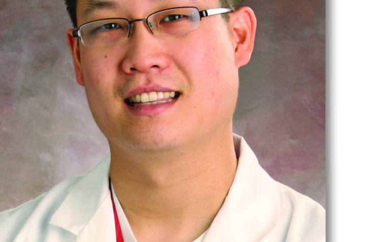Tom Yao, MD