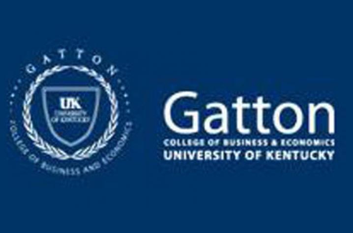 Gatton Again Offers Hr Certification Program Uknow