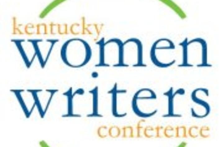 Writing contests for women