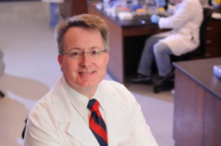 f0b1a219b69 Allen Named 2012 Outstanding Pharmaceutical Sciences Alum