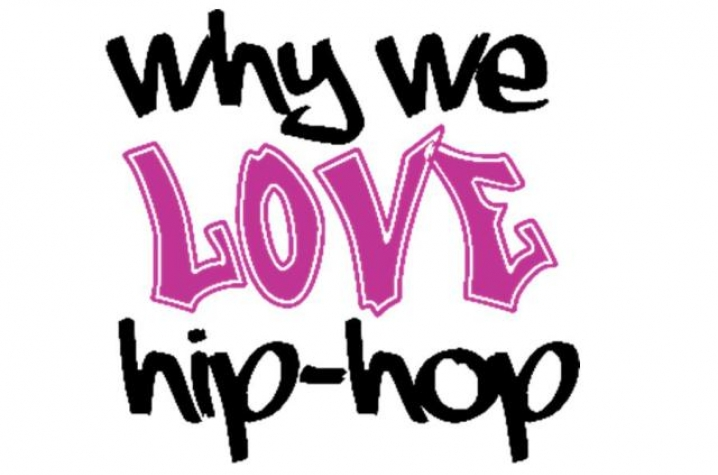 why i love hiphop Watch full episodes of love & hip hop by season never miss out on any episode.