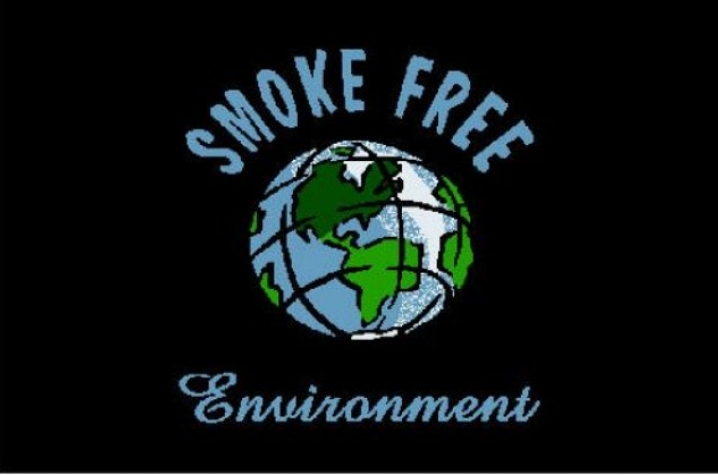 Communities Honored for Smoke-Free Policies | UKNow