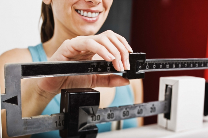 Uk Healthcare To Offer New Weight Management Clinic In Two Locations