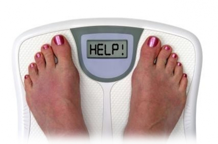 Barnstable Brown Diabetes And Obesity Center To Offer Fall Weight
