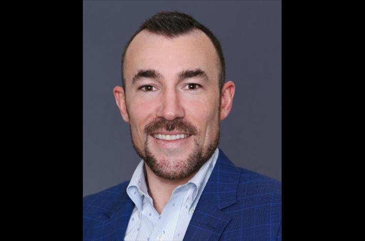Ian McClure