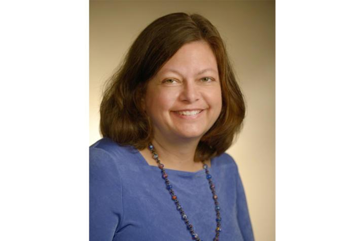 University of Kentucky virologist Rebecca Dutch answers key questions about COVID-19.