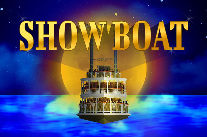 "photo of ""Show Boat"" web slider"