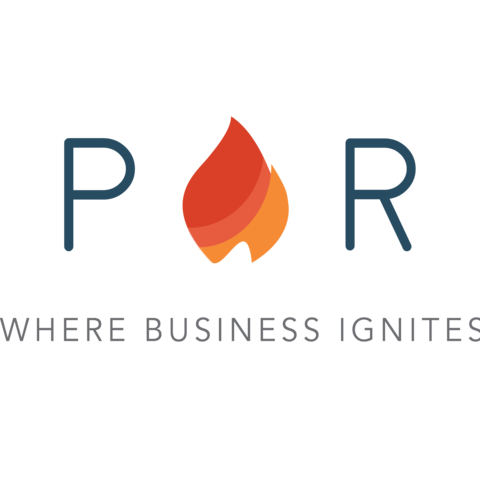 photo of SPARK logo