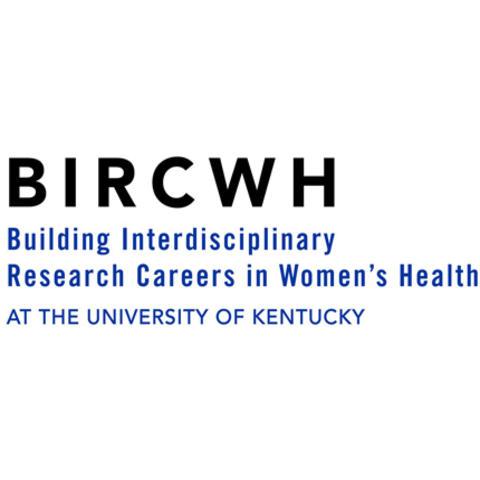 image of BIRCWH logo