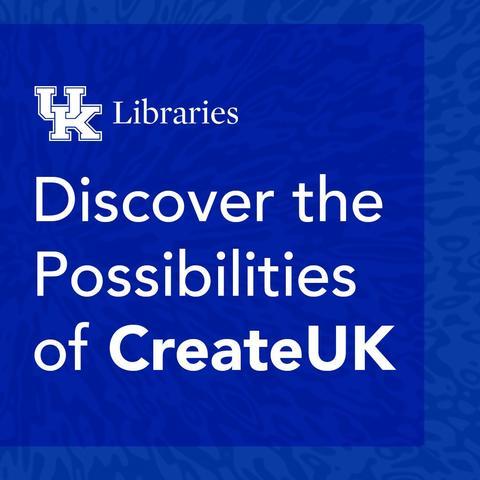 photo of FB banner for CreateUK webinars