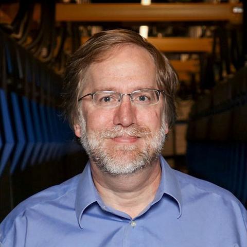 Daniel  A. Jacobson