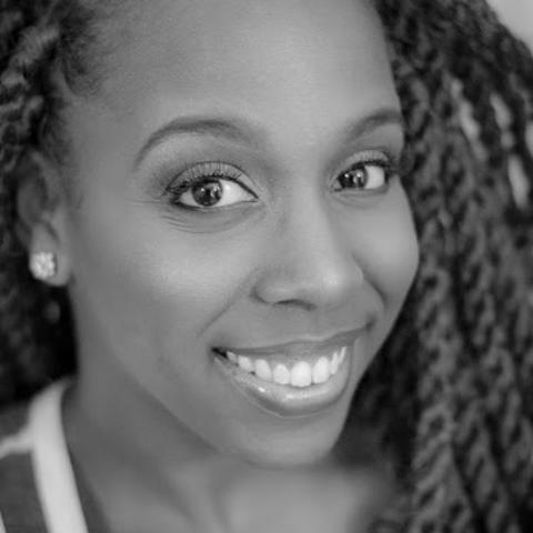 Photo of Aria Byrd