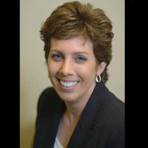 Janice Almasi