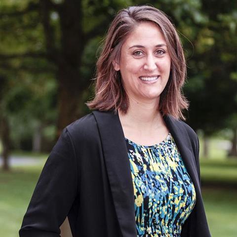 Jazmin Brown-Ianuzzi