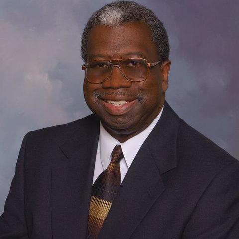 Jim Wims has been named Interim Director of the UK Gatton Student Center.