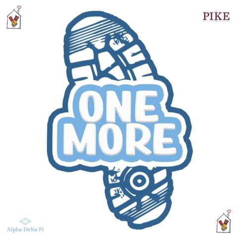 OneMore logo