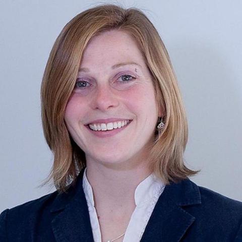Rachel Farr