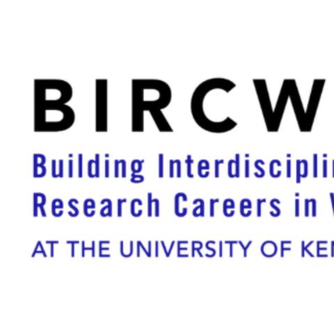 BIRCWH logo