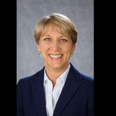 photo of Sue Nokes