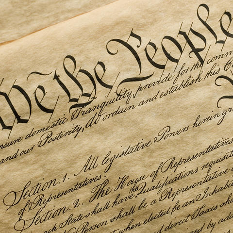 UK Constitution Day Sept. 18