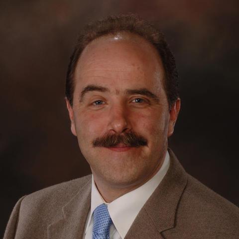 Professor Alexander T. Vazsonyi