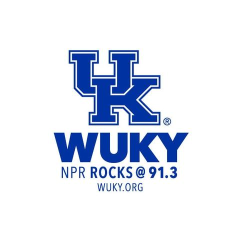 WUKY logo