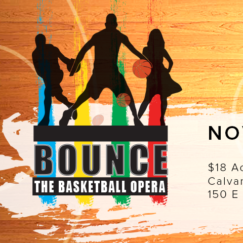 photo of Bounce web banner