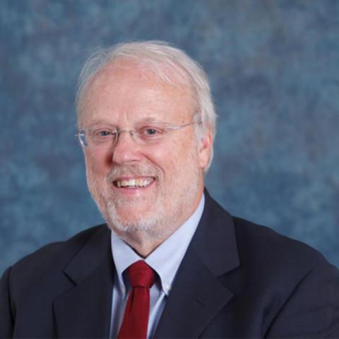 UK professor Allan Butterfield has been named among the world's leading Alzheimer's disease experts.