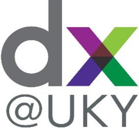 dxuky logo
