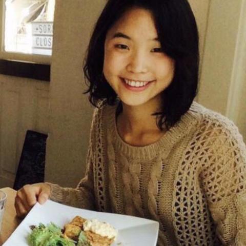 Haruna Yamagata