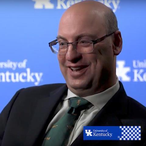 Dr. Christian Latterman