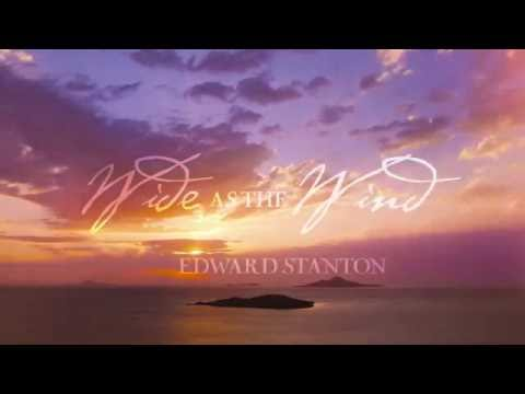 Thumbnail of video for Stanton's 'Wide as the Wind' Wins Another Award