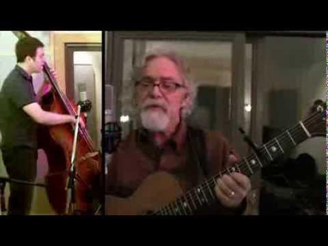 Thumbnail of video for Beatles Meet Bluegrass at Singletary Center